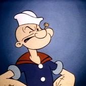 Шапка форменная вмф сша Navy us Sailor cap Rothco