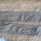 Джинсы- брюки легкие мужские