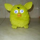 Furby 2012 Hasbro интерактивная игрушка