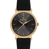 Швейцарские наручные часы Gaspard Sartre Дешевле на 10000!