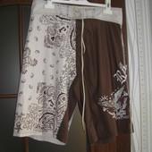 Шорты, шорты для плаванья, шорты плавки