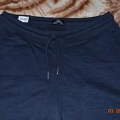 Новые спортивные штаны Next p. M наш пролёт