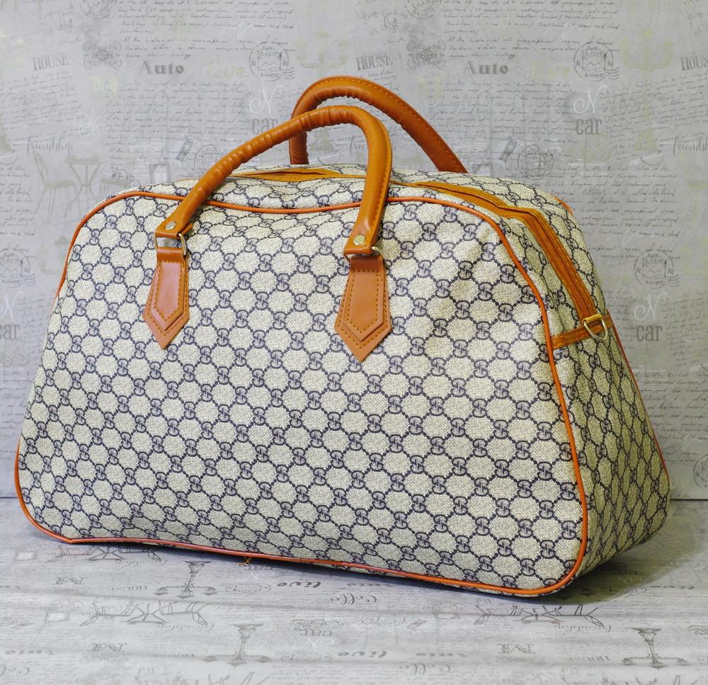 Коллекция копий сумок gucci