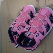 Carters кроссовки