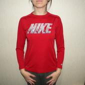 Реглан Nike dri-fit