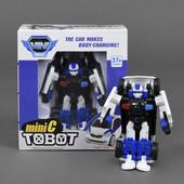 """Трансформер """"Mini Tobot-C"""""""