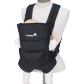 Safety 1st Youmi Рюкзак-переноска