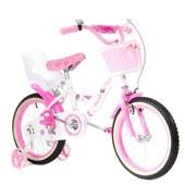 Велосипеды 12-20д!