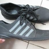 Туфли мужские 44 рр
