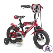 Детский велосипед Kawasaki 12 Injusa 12100