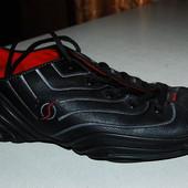 кроссовки ecco 41 размер
