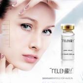 Гиалуроновая кислота Telen 10мл