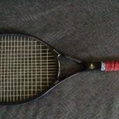Теннисная ракетка Dunlop Revelation Classic Pro