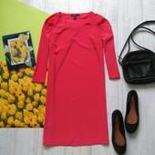 Легкое платье Mango (ХС)