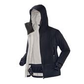 Функциональная куртка высший класс Tchibo L