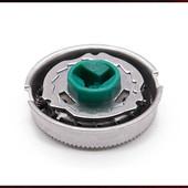 Бритвенная головка (комплект: сеточка + лезвие) для электробритвы Philips (аналог)