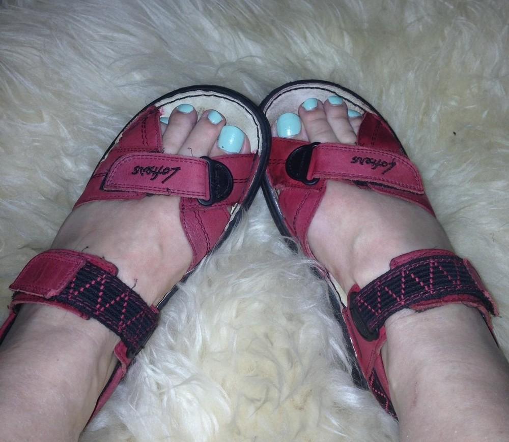 Босоножки сандали от remonte фото №1