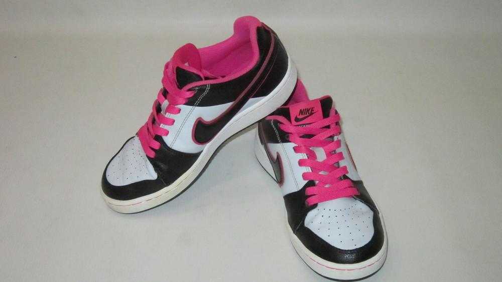 Кросівки Nike ( Оригінал) р.36,стелька 23.5см фото №1