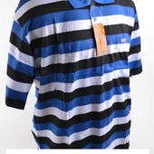 Продам новые мужские футболки от 50 до 60 размер