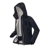 шикарная куртка ветровка высокого класса ТСМ Чибо. 38 евро