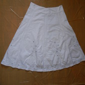 xxl-xxxl, поб 54-56, очень красивая юбка макси Bonmarche в отличном состоянии