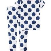 Пижама Carters, 5Т