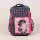 Рюкзак школьный 001287065D