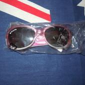 Детские солнцезащитные очки Disney Оригинал для девочки