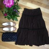 Крутая юбка Pimkie. Как новая! Не дорого:)