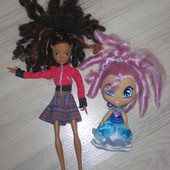 Кукла  Винкс Winx Rainbow