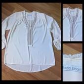 Фирменная блузка  Scarlet Roos размер М