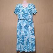 Платье  Eastex (Истекс), разм:uk12
