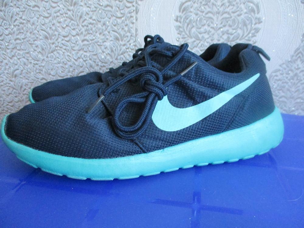 Кроссовки Nike (41) фото №1