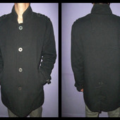 Мужское фирменное пальто Esprit