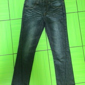 Новые джинсы Blue Zoo от Debenhams H&M