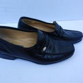 Туфлі 42 розмір, Bally