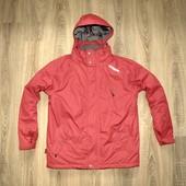 Лыжная куртка TOG24