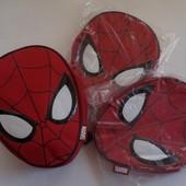 Рюкзак со Спайдерменом для дошкольника