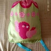 Продам фирменные спальные мешки для детей и взрослых!