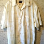 Рубашка Eskola Испания  XL