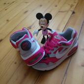 Кроссовки Nike Air Max оригинал 30 размер
