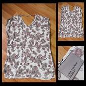 Фирменная блузка Vero Moda, размер S
