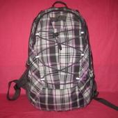 Фирменный  рюкзак Dakine (оригинал)