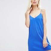 Платье ASOS, L