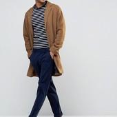 Пальто мужское, ASOS