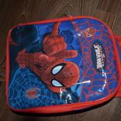 Рюкзак детский Человек Паук сост нов