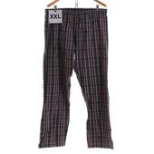 Штаны пижамные (для дома) Crane. Германия