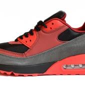 Кроссовки в стиле Nike (DL-1515)