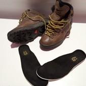 Ботинки деми женские 39р