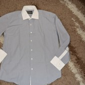 Новая рубаха 48-50, ворот 40
